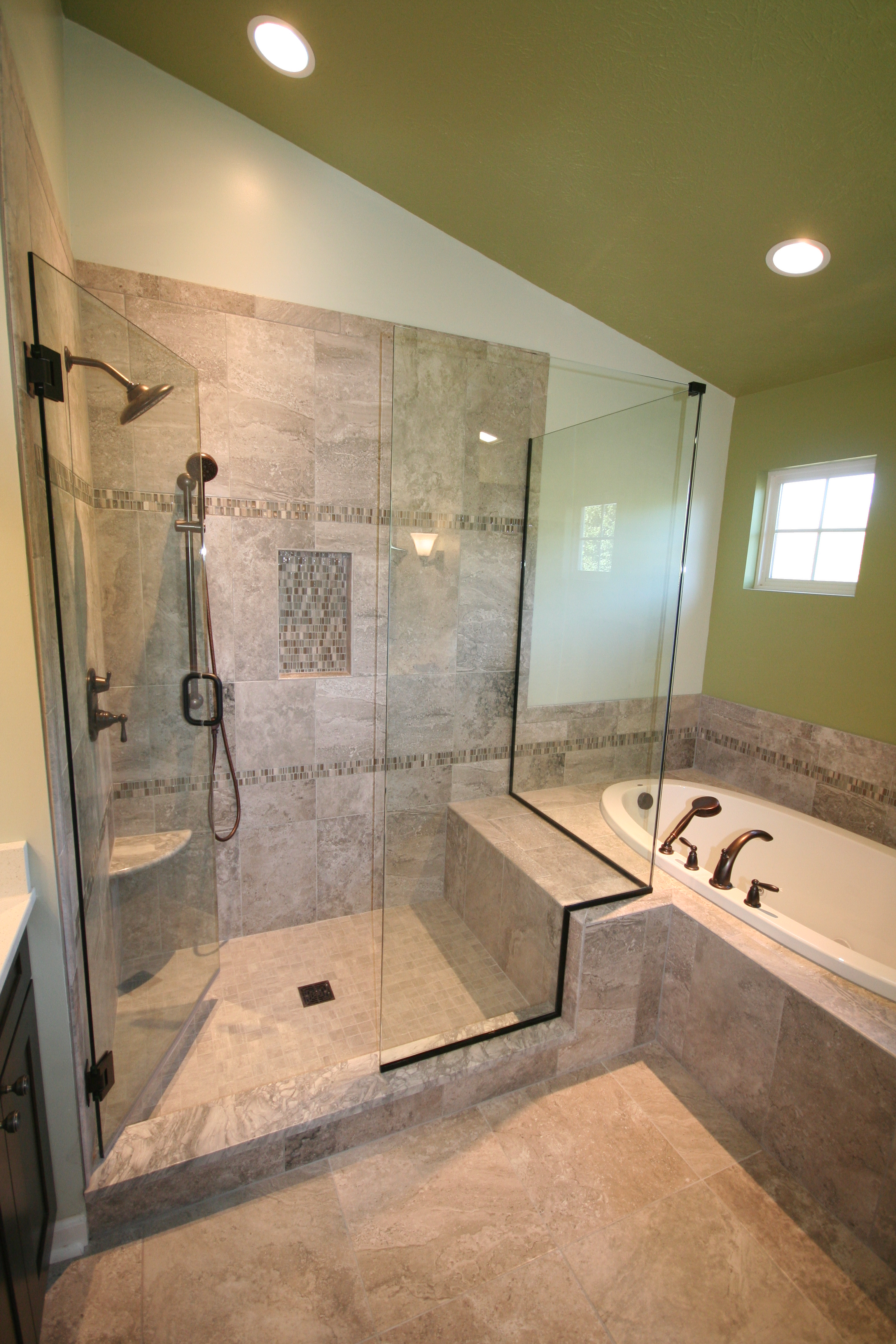 Designing Your Bathroom U2013 What You Should Know