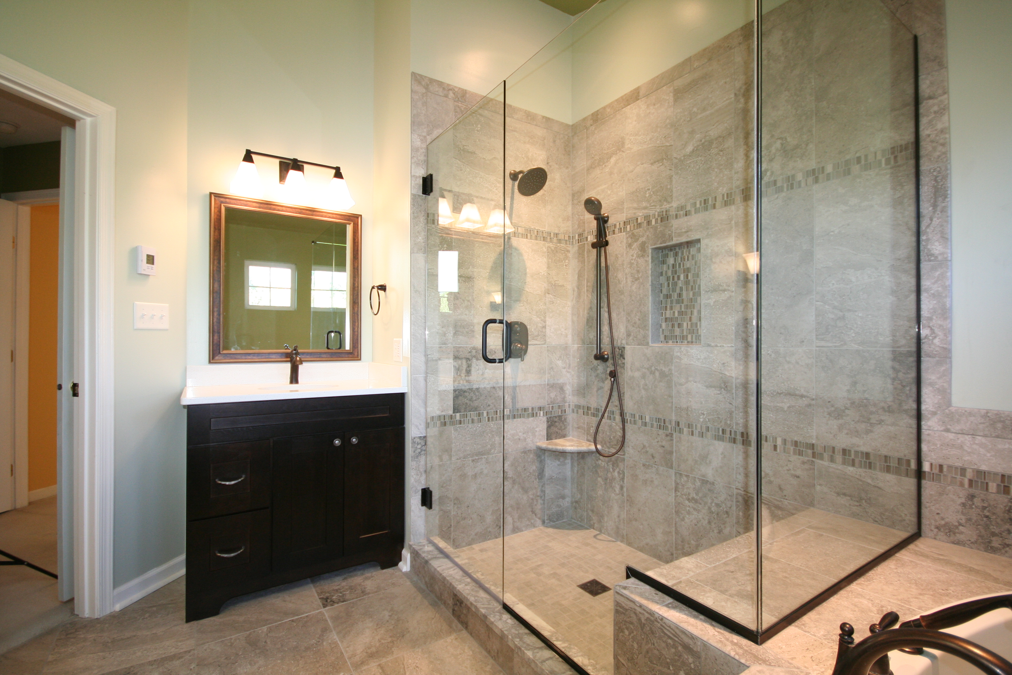 Bathroom remodeling pittsburgh north hills splash kitchen and bath cranberry pittsburgh kitchen for Bathroom contractors pittsburgh pa