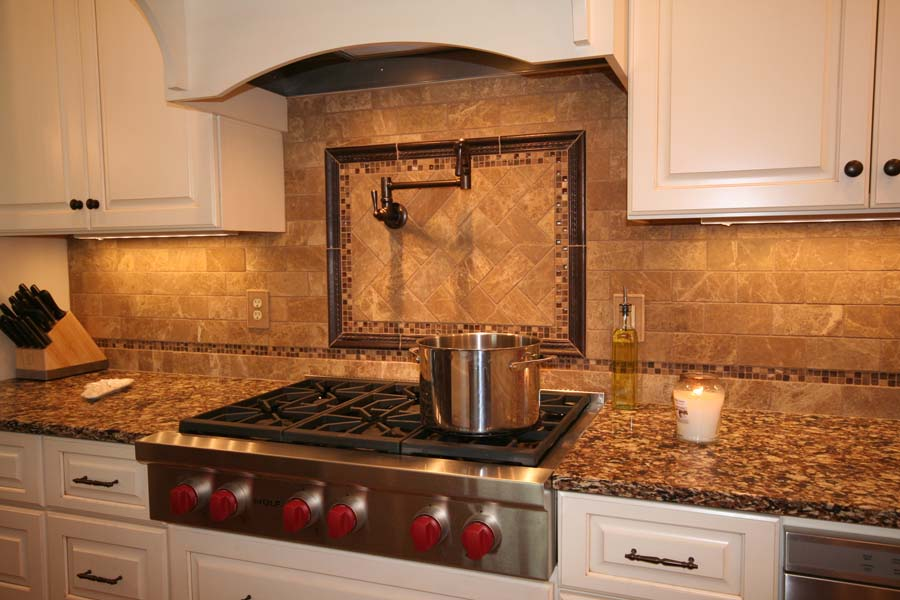 Kitchen Remodeling Cranberry Twp Nelson Kitchen Bath Mars PA - Bathroom remodeling cranberry twp pa