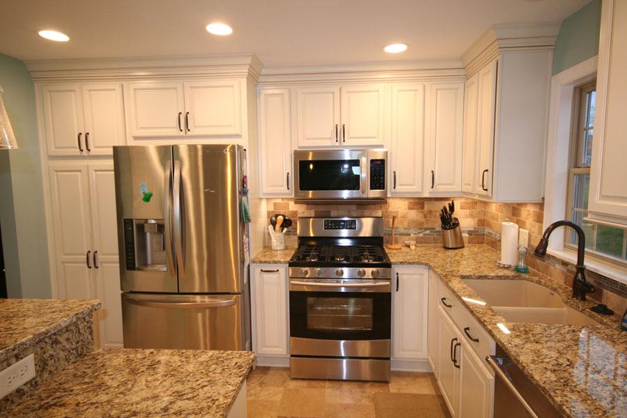 Pittsburgh Kitchens   Nelson Kitchen & Bath - Mars, PA (Pittsburgh)