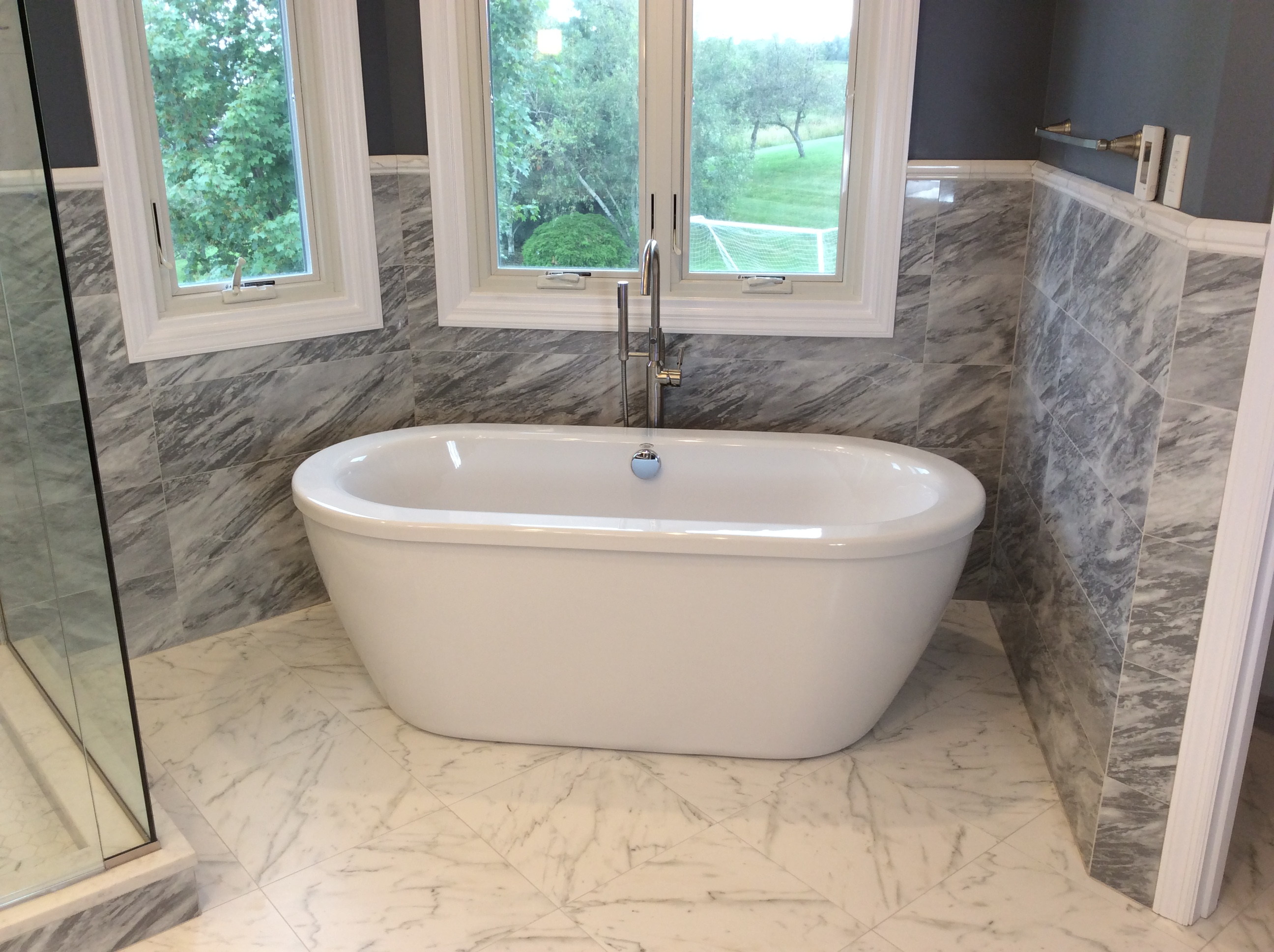 Nelson Kitchen And Bath Mars PA Serving Pittsburgh - Bathroom remodeling cranberry twp pa