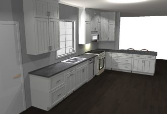 Decorate, Invigorate, Thrive In Your Pittsburgh Home With Custom Designs To  Compliment Your New Kitchen Or Bath. Weu0027ll Design According To Any Specs  And ...
