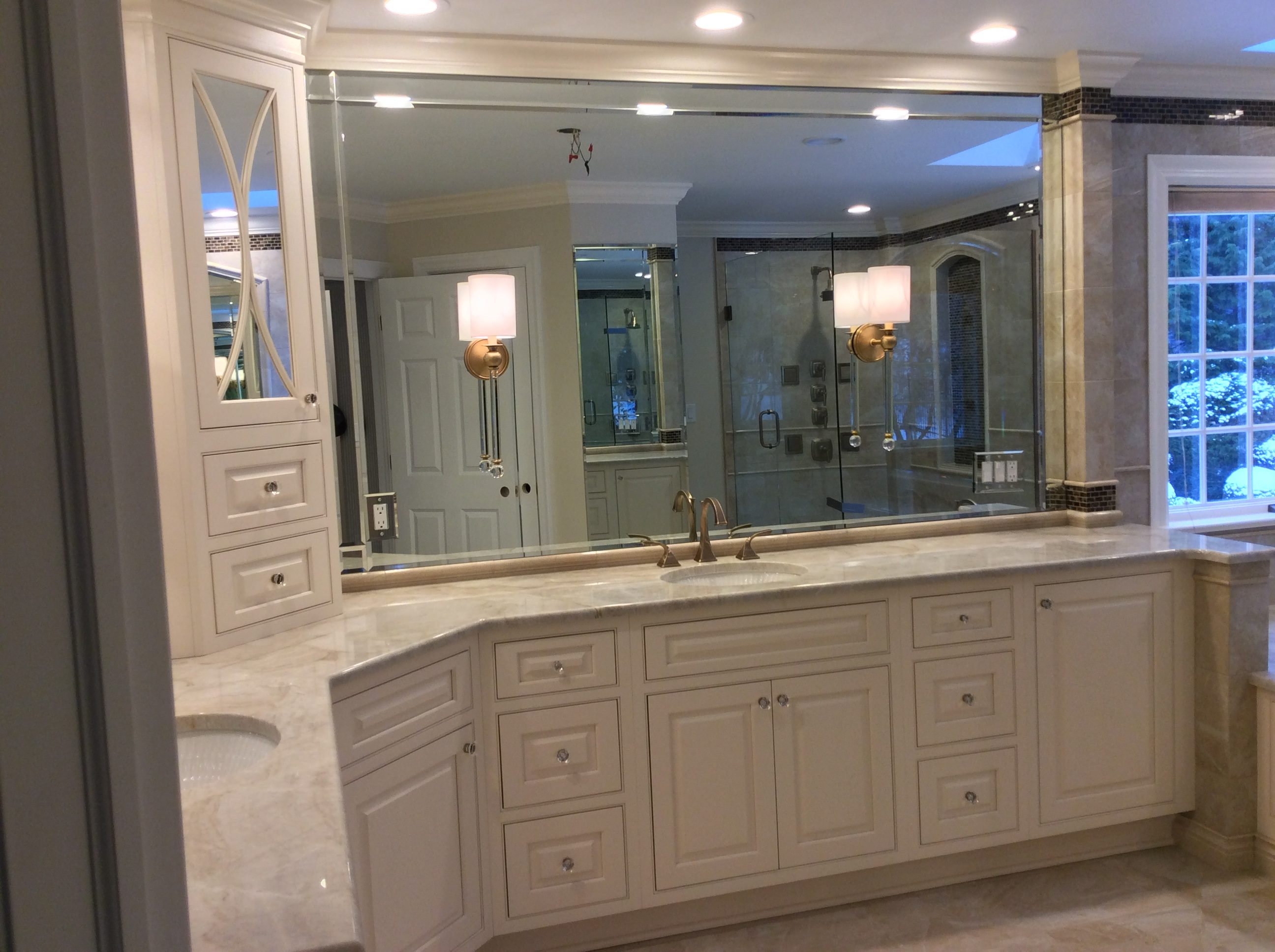 Fantastic Nelson Kitchen And Bath Mars Pa Serving Pittsburgh Interior Design Ideas Grebswwsoteloinfo